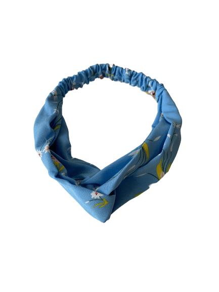 OPASKA MEADOW BLUE