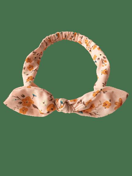 OPASKA SUMMER FLOWERS PINK